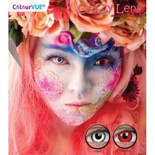 5f1a9659024 ColourVUE Crazy Lens In Prescription RX (3 months)